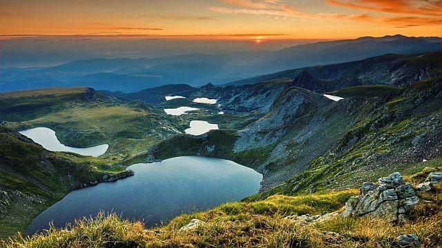 lseven rila lakes 2