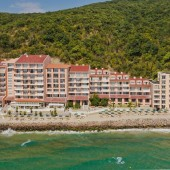 Royal Bay Hotel 4* – Elenite