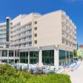 Bilyana Beach Hotel 4*-Nesebar